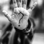 Le Tunnel d'engagement : Les étapes pour amener la communauté à s'engager