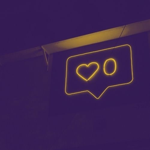 3 outils pour créer une story Instagram créative